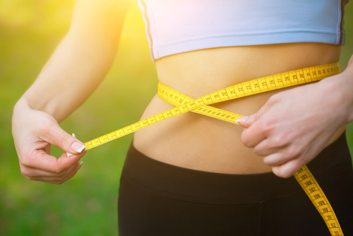 How Liposuction is Done vs. How CoolSculpting® is Done - Om'echaye