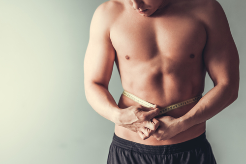 Who is Coolsculpting Best for? - Om'echaye