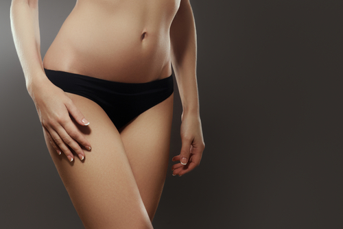 Tummy Tuck vs Coolsculpting - Om'echaye